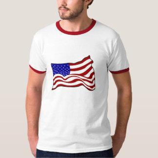 Olimpiadas Camisas