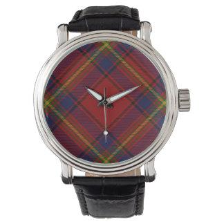 Oliverio Reloj