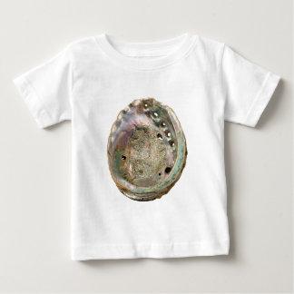 Olmo Shell Camisas