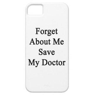 Olvide mí la reserva mi doctor iPhone 5 coberturas