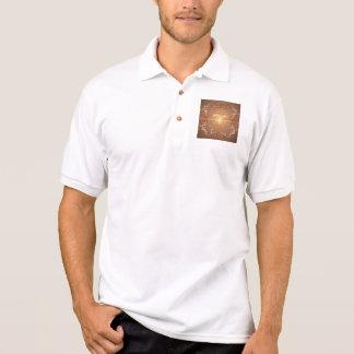 OM la muestra Polo Camisetas