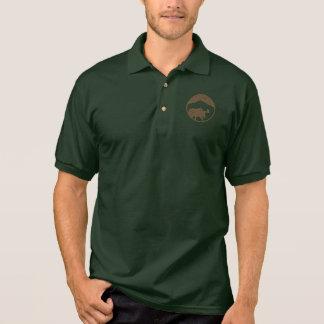 OM&M Logowear Camisetas Polos