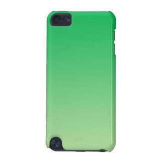 Ombre verde