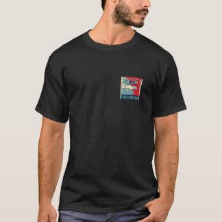 Omega--Podemos sí Camiseta