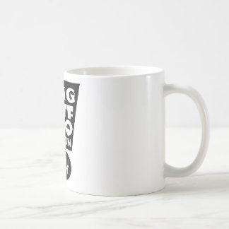 omg 02.gif tazas de café