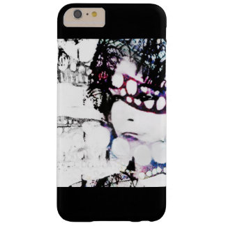 Onda de Kenna Funda Barely There iPhone 6 Plus