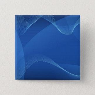 Ondas azules chapa cuadrada