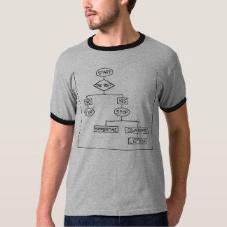 Opciones de los años 90 camisetas