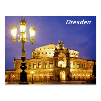 Ópera Dresden-Germany-angie-.JPG de Semper- Postal