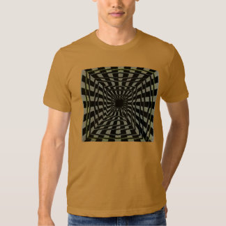 optic,music,sound,fashion camiseta