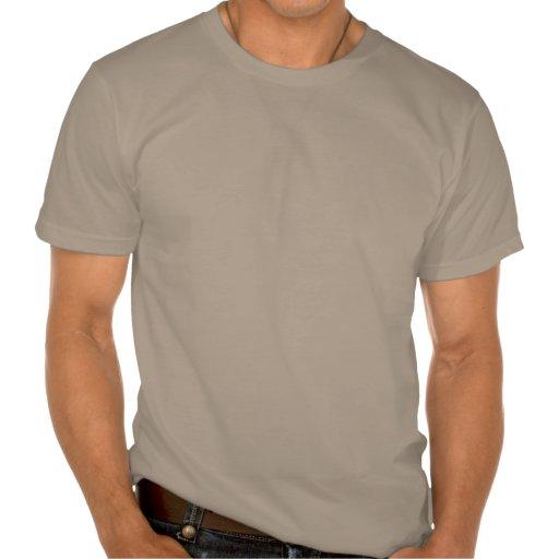 optic,music,sound,fashion tshirts