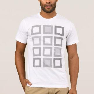 Orden que amordaza camiseta