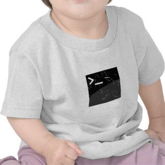 Orgullo del friki camiseta