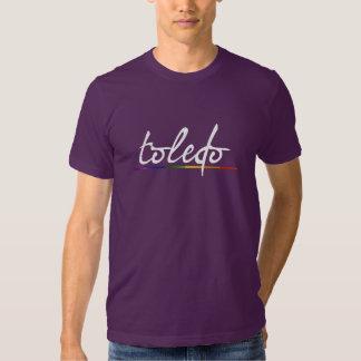ORGULLO GAY DE TOLEDO -- .png Camisas