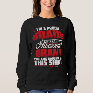 Orgulloso ser camiseta de la CONCESIÓN