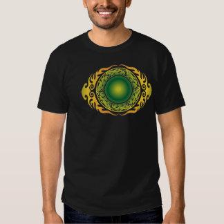 Oriental Camisas