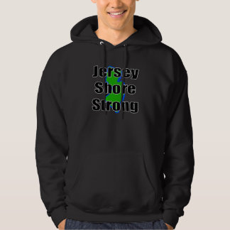Orilla Strong.png del jersey