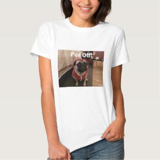 """Orland """"barro amasado"""" de la camiseta"""