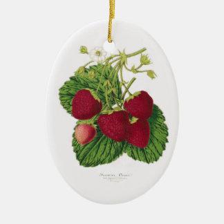 Ornamento antiguo de la impresión de la fresa