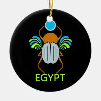 Ornamento de EGIPTO