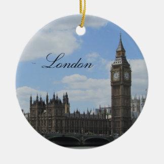 Ornamento de Londres
