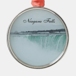 Ornamento de Niagara Falls