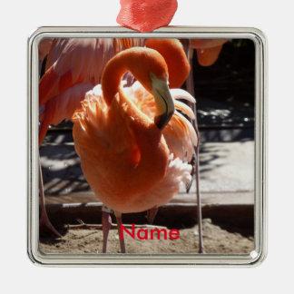 Ornamento del flamenco