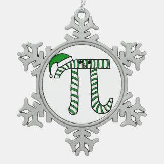 Catálogo de fabricantes de Ornamentos De Peltre de