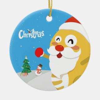Ornamento del navidad de VIPKID