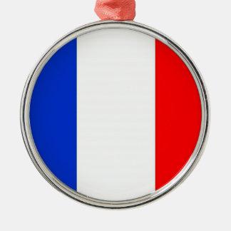 Ornamento del viaje - Francia Adorno De Reyes