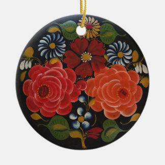 ornamento Del Vinedos Temecula CA de las flores