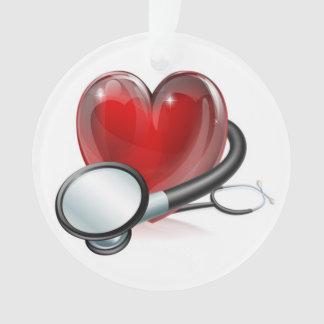 Ornamento médico 1