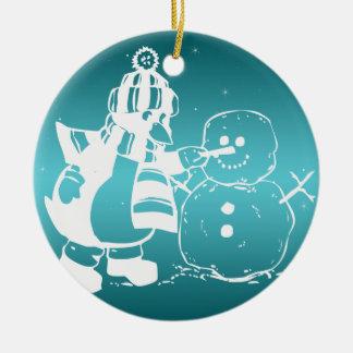 Ornamentos del navidad ornamentos de navidad