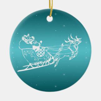 Ornamentos del navidad ornaments para arbol de navidad