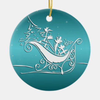 Ornamentos del navidad ornamentos de reyes magos