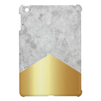 Oro concreto #372 de la flecha