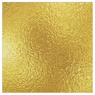 Oro de cristal ID374 del Topaz del reflejo Telas