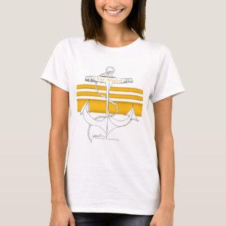 oro vicealmirante, fernandes tony camiseta