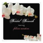 Orquídeas de PixDezines/brunch nupcial/fondo diy Comunicados
