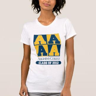 Orr, Chelsea Camiseta