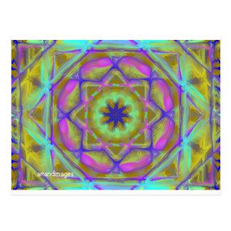 oscarmandala (3) postal