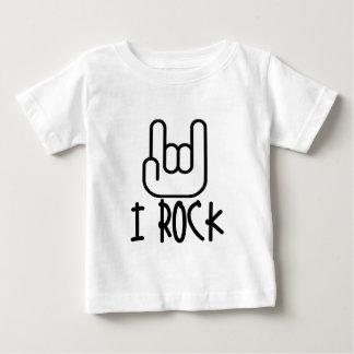 ¡Oscilo! Camiseta