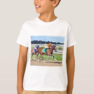 Oso de Noholdingback - participaciones galantes de Camiseta