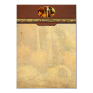 Otoño - calabaza - calabazas y maíz comunicado