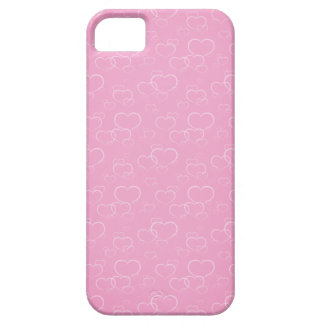 Otro amor está en el aire iPhone 5 Case-Mate carcasas
