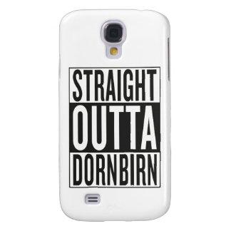 outta recto Dornbirn Funda Samsung S4