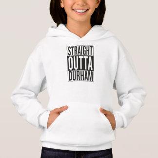 outta recto Durham