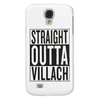 outta recto Villach Funda Para Samsung Galaxy S4