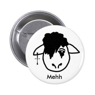 Ovejas de Emo, botón