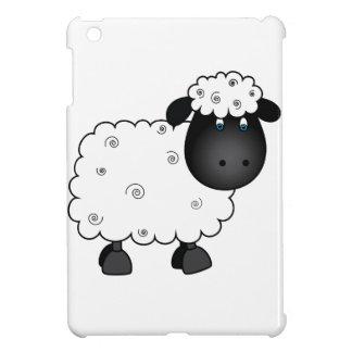 Ovejas del bebé para la oveja